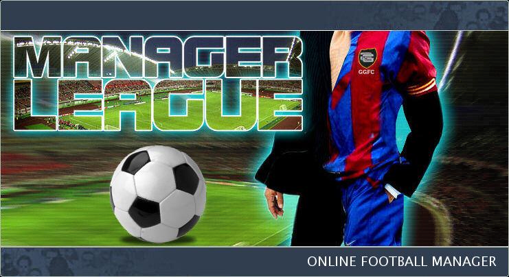 Voetbalprogramma's
