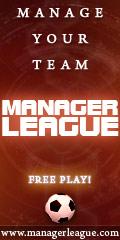 ManagerLeague