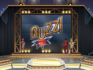 Buy quiz buzzers online dating 4